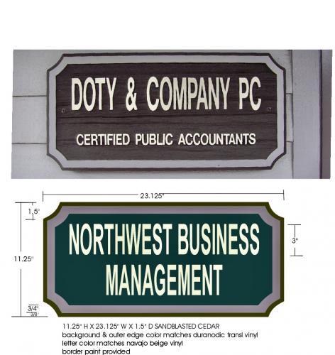 DOTY & CO CPA