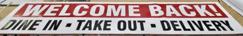 mcgraths banner